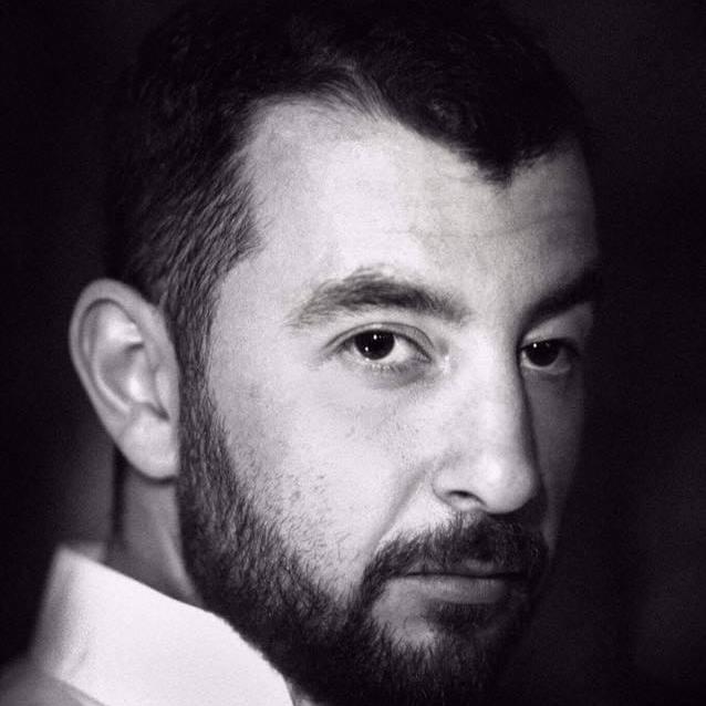 Филипп Грушко