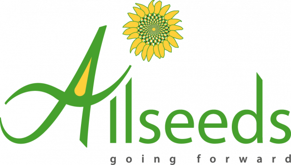 Группа компаний AllSeeds