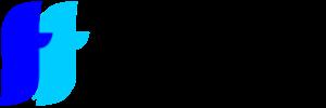 Формаг